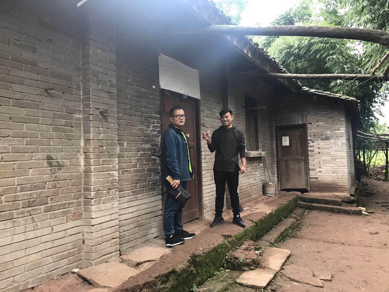四川大学生被骗重庆潼南传销失联 反传销联合会三天成功解救