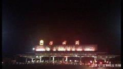 反传销找人反洗脑广西防城港传销江苏受害者