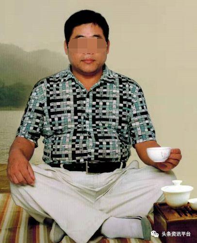 """老年痴呆喝一个好一个?""""水松缘商城""""中的铁桑兰茶为何能宣传包"""